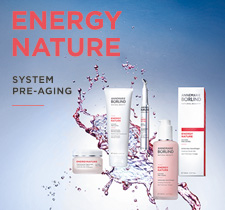 ENERGYNATURE