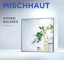 MISCHHAUT