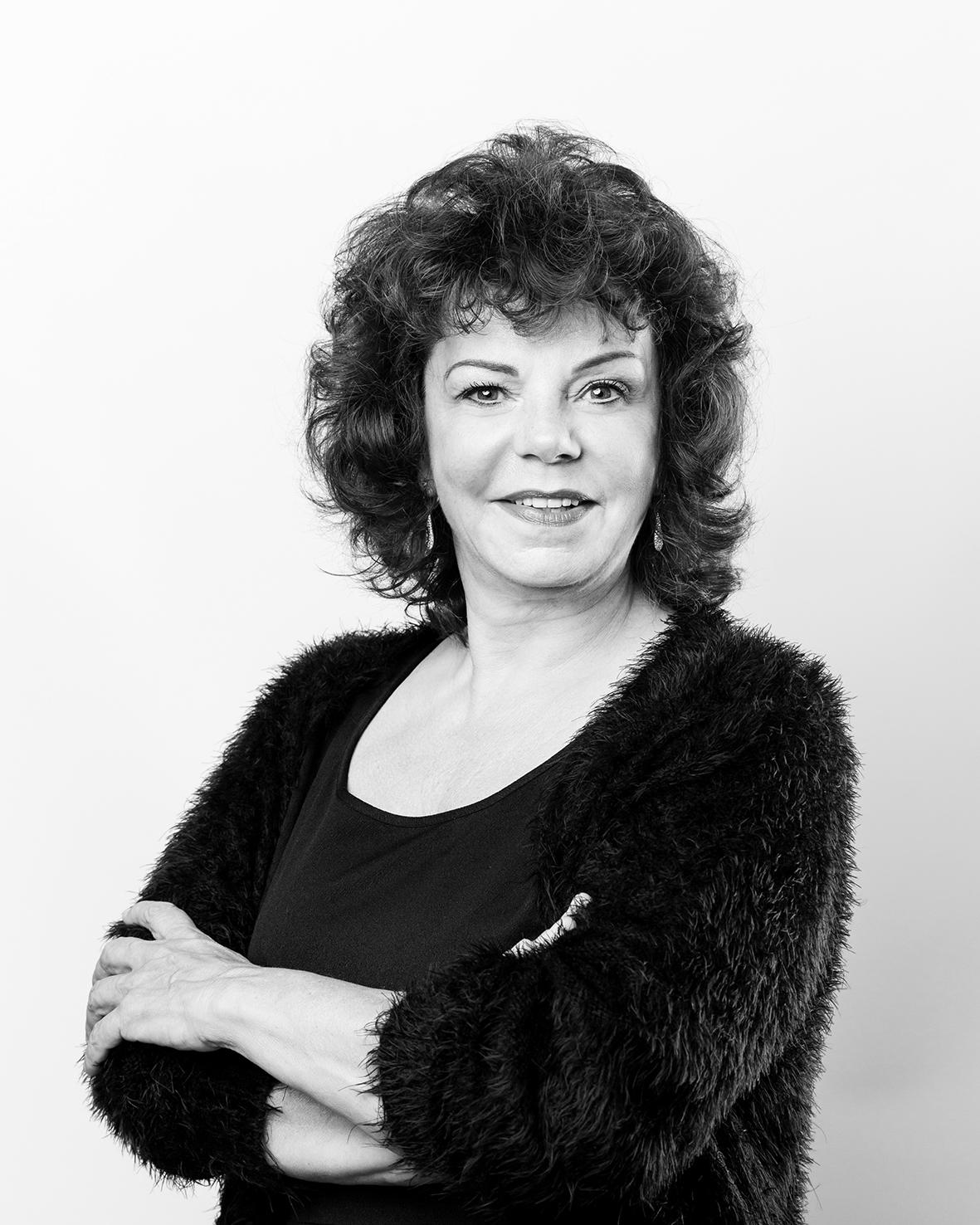 Chanel Profile