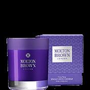 Molton Brown Ylang Ylang Single Wick Candle