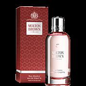 Molton Brown Rosa Absolute Eau De Toilette