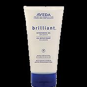 AVEDA Brilliant™ Retexturizing Gel