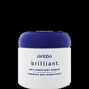 AVEDA Brilliant™ Anti-Humectant Pomade