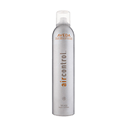 AVEDA Air Control™ Hair Spray