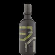AVEDA Pure-Formance™ Shampoo