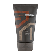 AVEDA Pure-Formance™ Grooming Cream