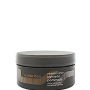AVEDA Pure-Formance™ Pomade