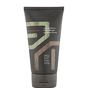 AVEDA Pure-Formance™ Firm Hold Gel