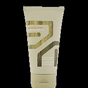 AVEDA Pure-Formance™ Shave Cream