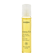 AVEDA Stress-Fix™ Concentrate