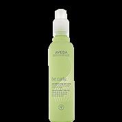 AVEDA Be Curly ™ Curl Enhancing Hair Spray