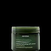 AVEDA Botanical Kinetics™ Intense Hydrating Soft Creme