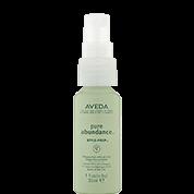 AVEDA Pure Abundance™ Style-Prep™