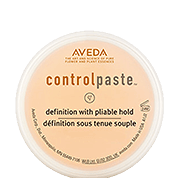 AVEDA Control Paste™ Finishing Paste