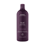AVEDA Invati Advanced™ Exfoliating Shampoo