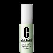 Clinique Pflege - Augen- & Lippenpflege All About Lips