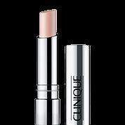 Clinique Pflege - Augen- & Lippenpflege Repairwear Intensive Lip Treatment