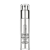Clinique Pflege - Seren Smart Custom-Repair Serum