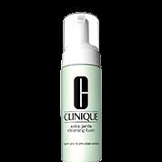 Clinique Pflege - Gesichtsreiniger & Peelings Extra Gentle Cleansing Foam