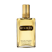 Aramis Classic Eau de Toilette Natural Spray