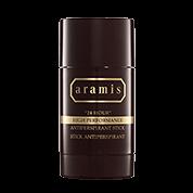 Aramis Classic 24h Perspirant