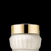 Estee Lauder Youth-Dew Perfumed Body Creme