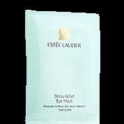 Estee Lauder Masken Stress Relief Eye Mask