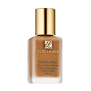 Estee Lauder Gesichts-Make-Up Double Wear Stay-in-Place Makeup SPF 10