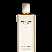 Estee Lauder Modern Muse Shower Gel