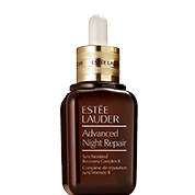 Estee Lauder Seren Advanced Night Repair Synchronized Recovery Complex II