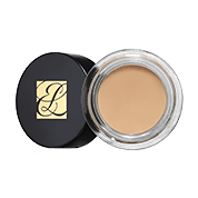 Estee Lauder Augen-Make-Up Double Wear Stay-in-Place EyeShadow Base