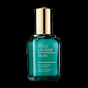 Estee Lauder Seren Idealist Pore Minimizing Skin Refinisher