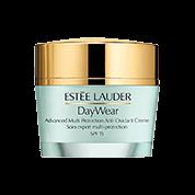 Estee Lauder Gesichtspflege DayWear Advanced Multi-Protection Anti-Oxidant Creme SPF15 Trockene Haut