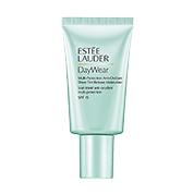 Estee Lauder Gesichtspflege DayWear Sheer Tint Release Advanced Multi-Protection Anti-Oxidant Moisturizer SPF15