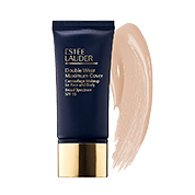 Estee Lauder Gesichts-Make-Up Double Wear Maximum Cover Camouflage Makeup for Face and Body SPF15