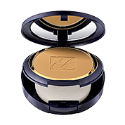 Estee Lauder Gesichts-Make-Up Double Wear Stay-in-Place Powder Makeup SPF 10 Shell Beige