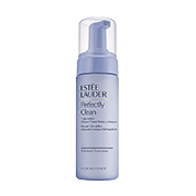 Estee Lauder Gesichtsreinigung Perfectly Clean Triple-Action Cleanser/Toner/Make-Up Remover