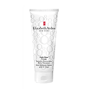 Elizabeth Arden Eight Hour Cream Intensive Moisturizing Body Treatment