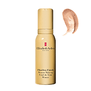 Elizabeth Arden Make up Mousse Make-up Natural