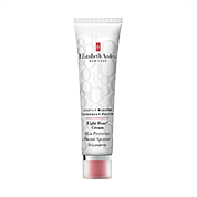 Elizabeth Arden Eight Hour Cream Skin Protectant - Fragrance Free