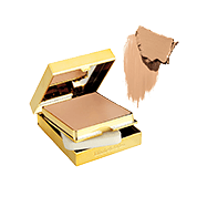 Elizabeth Arden Make up Sponge-On Cream