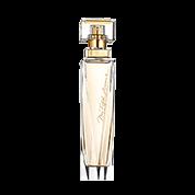 Elizabeth Arden 5th Avenue My 5th Avenue Eau de Parfum Spray
