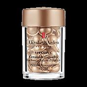 Elizabeth Arden Ceramide Vitamin C Ceramide Kapseln