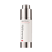 Elizabeth Arden Visible Difference Optimizing Skin Serum