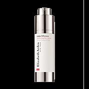 Elizabeth Arden Visible Difference Optimizing Skin Serum