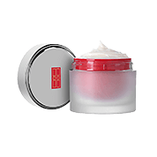 Elizabeth Arden Skin Illuminating Firm and Reflect Moisturizer
