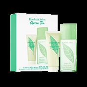 Elizabeth Arden Green Tea Set Eau de Parfum + Body Lotion