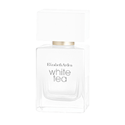 Elizabeth Arden White Tea Eau de Toilette Natural Spray