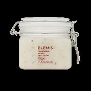Elemis Frangipani Monoi Salt Glow Body Scrub