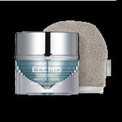 Elemis ULTRA SMART Pro-Collagen Aqua Infusion Mask